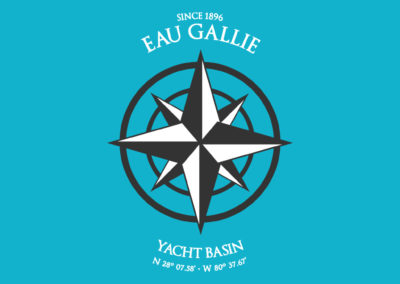 EAU_Logo_5