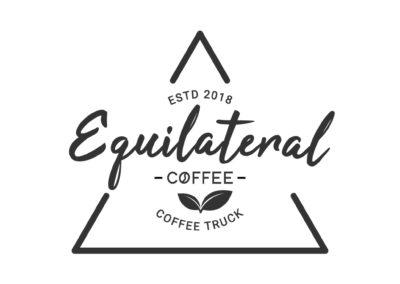 EC_Logo_9