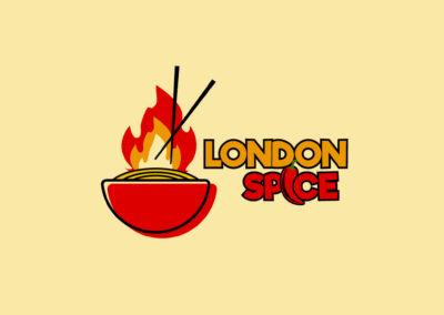 London_Spice_Logo_2