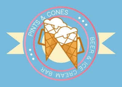 P&C_Logo_Concept