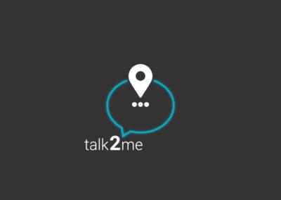 T2M_Logo_4
