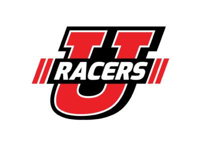 Insta_RacersU